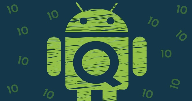 همه چیز درباره اندروید 10 یا اندروید Q ؛ از ویژگیهای دهمین نسخه اندروید تا نام اندروید 10