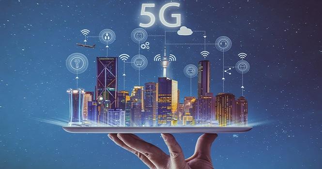 شبکه 5G چیست و چه سرعتی دارد؟ همه چیز درباره 5 جی و اینترنت نسل پنجم