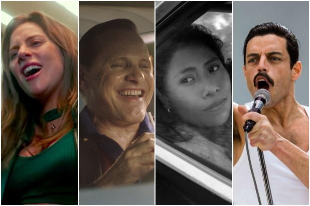 لیست نامزدهای اسکار 2019 اعلام شد و رقابت برای کسب جوایز آکادمی به اوج خود رسید. بهترین های سینمای جهان در سال 2019 به زودی مشخص خواهند شد