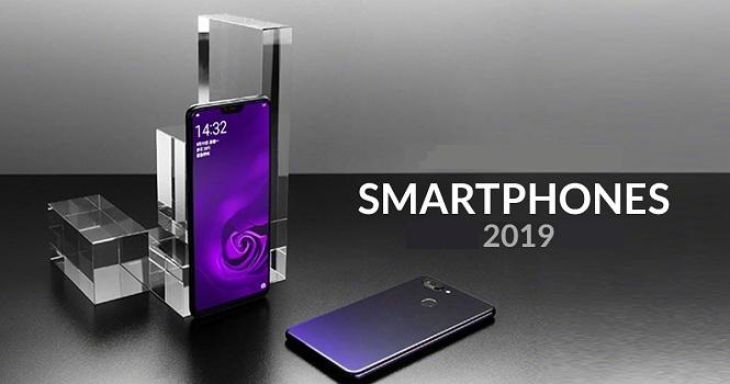 بهترین گوشی های هوشمند 2019 ؛ بهترین تکنولوژیها در برترین موبایلهای سال