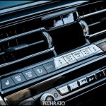 بررسی و مشخصات فنی ب ام و M850i مدل 2019 ؛ بازگشت نسل جدید سری 8 افسانهای
