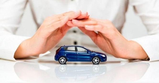 قانون جدید بیمه شخص ثالث در سال ۹۸ و جزئیات آن ؛ بیمه شخص ثالث به راننده تعلق میگیرد