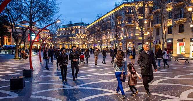 در تعطیلات عید چه شهرهایی برای سفر خارجی بهترن؟