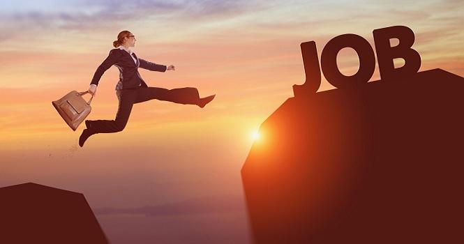 پردرآمدترین شغل های دنیا در سال ۲۰۱۹ ؛ بهترین مشاغل پردرآمد در ایران و جهان