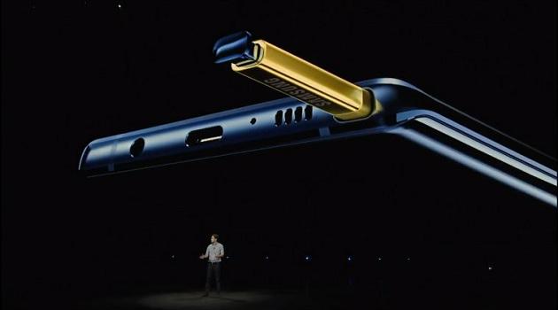 بهترین گوشی های هوشمند ۲۰۱۹ ؛ بهترین تکنولوژیها در برترین موبایلهای سال