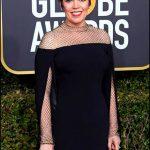 لیست کامل برندگان گلدن گلوب 2019 ؛ Golden Globe Awards