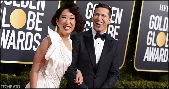لیست کامل برندگان گلدن گلوب 2019 ؛ Golden Globe Awards {hendevaneh.com}{سایتهندوانه} - golden globes 76 - لیست کامل برندگان گلدن گلوب ۲۰۱۹ ؛ Golden Globe Awards