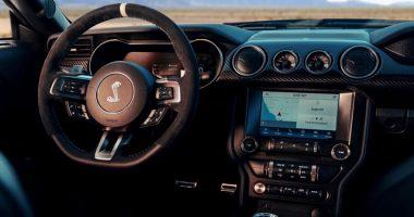 مروری بر جدیدترین خودروهای نمایشگاه دیترویت 2019 ؛ بهترینهای جهان در NAIAS