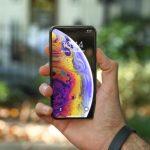 iPhone XS بهترین گوشی جمع و جور اپل است