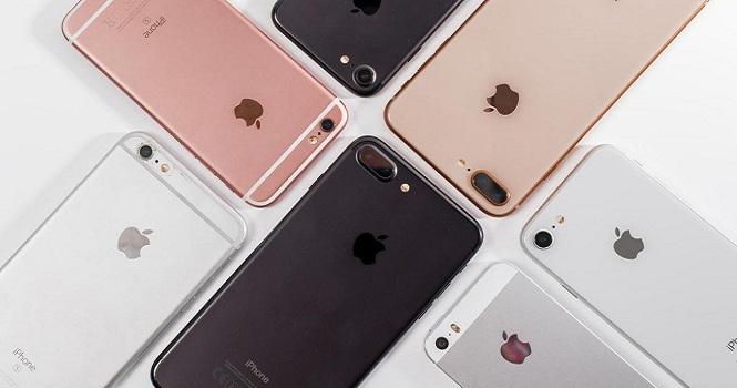 بهترین آیفون 2019 ؛ برترین گوشی اپل برای خرید کدام است؟
