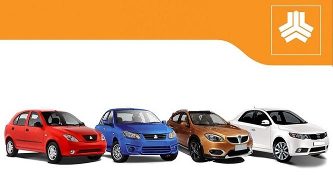 قیمت جدید محصولات سایپا دی 97 ؛ افزایش 30 تا 90 درصدی قیمت خودرو