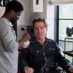 نگاهی بر فیلم The Upside ؛ پرفروش ترین فیلم هفته ایالات متحده آمریکا