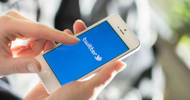 قابلیتice breaker در توییتر ؛ ویژگی جدید توئیتر برای افزایش سلامت مکالمات عمومی
