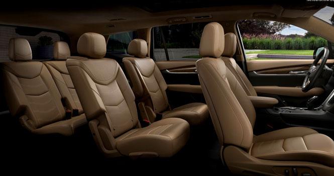 مروری بر جدیدترین خودروهای نمایشگاه دیترویت 2019 ؛ بهترینهای جهان ...