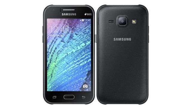سامسونگ Galaxy J1 Ace