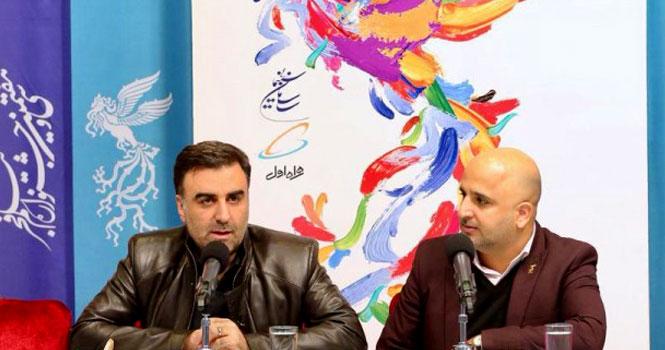 نامزدهای جشنواره فیلم فجر ۹۷ ؛ مروری بر کاندیداهای کسب سیمرغ بلورین ۳۷