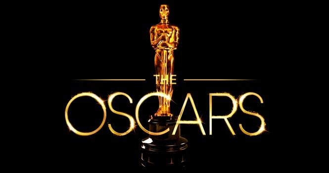 برندگان اسکار ۲۰۱۹ ؛ لیست برگزیدگان سینمای جهان در جوایز اسکار ۹۱