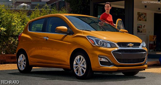 ارزان ترین خودروهای 2019 ؛ مروری بر اتومبیل های اقتصادی جهان در سال جاری