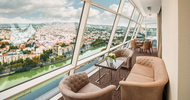 تور استانبول و تور گرجستان؛ بهترین سفرهای گردشگری در 2019