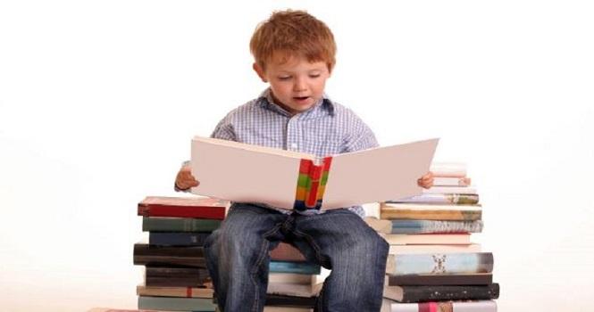 مطالعه آسان و سریع کتابها با ۹ روش ساده