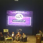 مجید دهبیدی پور (رئیس پارک علم و فناوری دانشگاه صنعتی شریف)