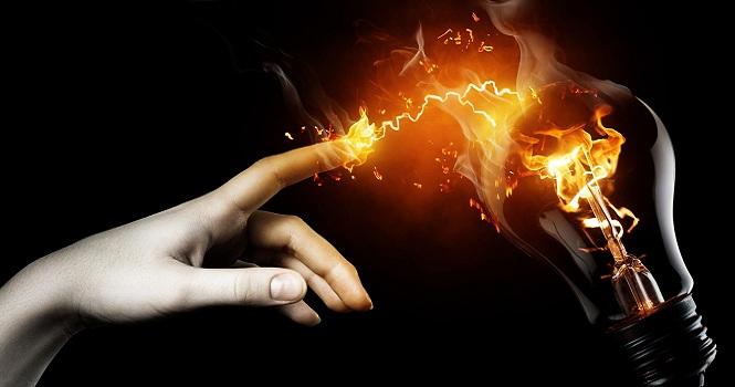 الکتریسیته چیست و جریان الکتریکی چگونه ایجاد میشود؟