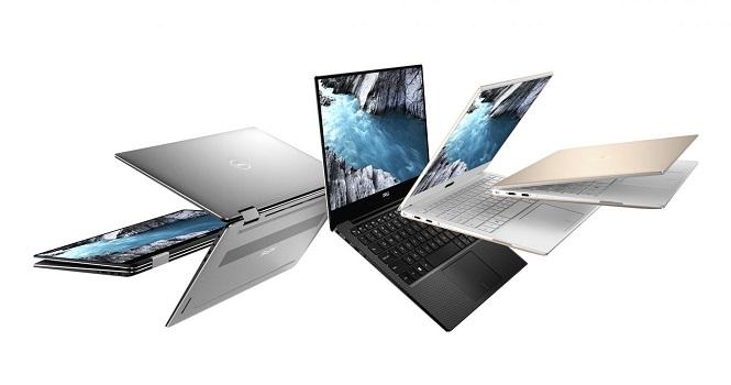 بهترین لپ تاپ های 2019 ؛ بررسی و مشخصات 15 لپ تاپ برتر سال