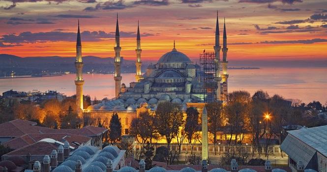 نکاتی که قبل از مهاجرت و اقامت ترکیه باید بدانید!
