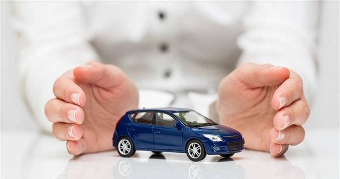 در کدام نقطه جهان رانندگی بدون بیمه خودرو مجاز است؟