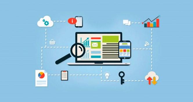 سئو ( بهینه سازی موتور جستجو ) چیست ؟