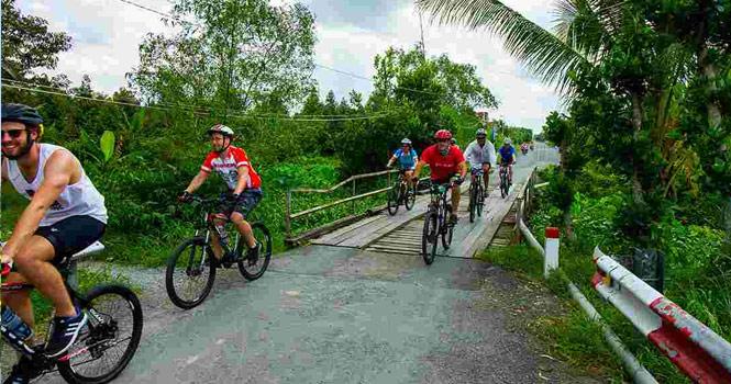 نکاتی در خصوص سفر به تایلند در تور تایلند