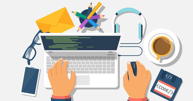 پشتیبانی سایت چیست؟ با ویژگی های یک تیم پشتیبانی سایت آشنا شوید