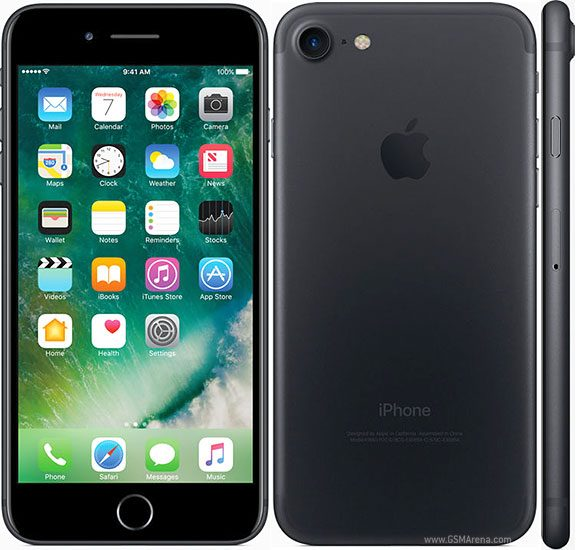 گوشی موبایل اپل آیفون 7