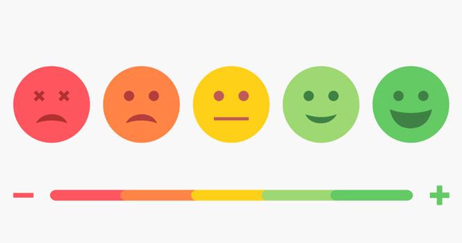 رضایت مشتری چرا مهم است؟