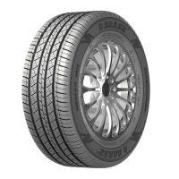 محصولات جدید شرکت بارز ؛ معرفی و عرضه تایرهای SUV و شاسی بلند