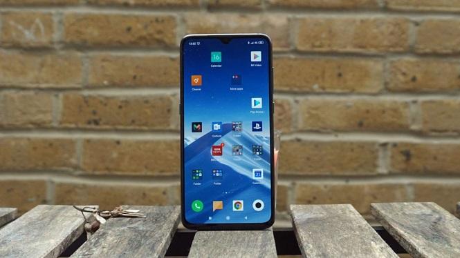 بهترین گوشی های شیائومی در سال ۲۰۱۹ ؛ با برترین موبایل های شیائومی آشنا شوید