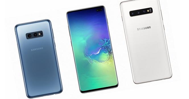 بهترین گوشی های سامسونگ در سال 2019 ؛ لیستی از 10 موبایل برتر سامسونگ