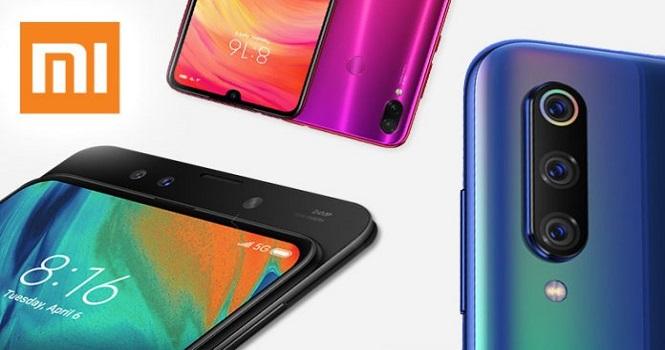 بهترین گوشی های شیائومی در سال 2019 ؛ با برترین موبایل های شیائومی آشنا شوید