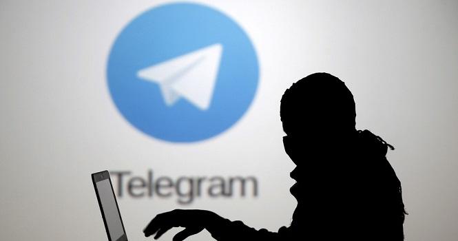 تلگرام بدون فیلتر برای گوشی ؛ دروغی قدیمی اما تاثیرگذار!