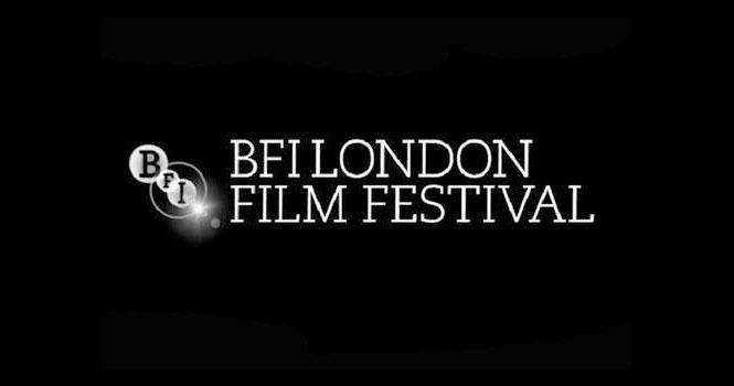 بهترین جشنواره های فیلم جهان ؛ آشنایی با بزرگترین و معتبرترین فستیوالهای سینمایی دنیا
