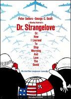 برترین آثار و کارگردانان سینمای جهان: زندگینامه و بهترین فیلم های استنلی کوبریک