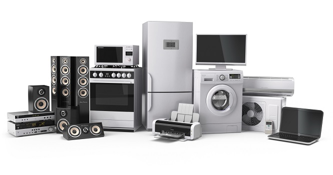 لوازم خانگی ایکس ویژن و TCL ؛ تولید محصولات باکیفیت در دستور کار