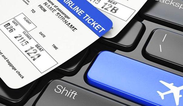 شرایط کنسل کردن بلیط هواپیما در پروازهای داخلی و خارجی