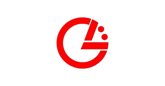 لوگوی شرکت ایران تایر