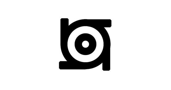 لوگوی شرکت ایران یاسا