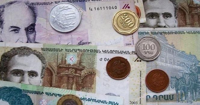 هرگز با دلار به ارمنستان سفر نکنید