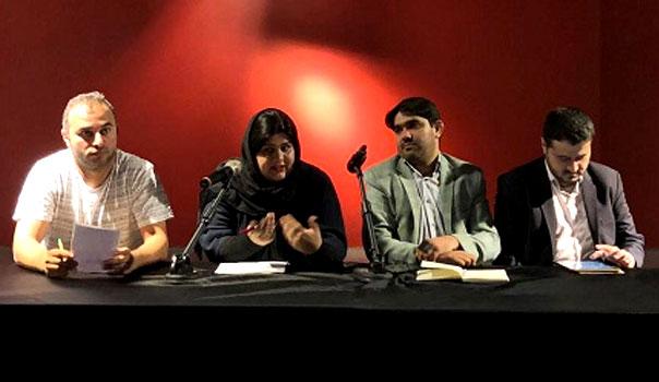 جمع آوری 1 میلیارد تومان در جشنواره وب و موبایل ایران برای پویش سیل کارآفرینی