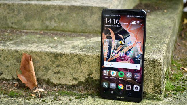 بهترین گوشی های هواوی در سال ۲۰۱۹ ؛ برترین موبایل های هواوی کدامند؟