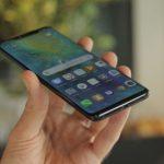 هواوی میت 20 پرو (Huawei Mate 20 Pro)