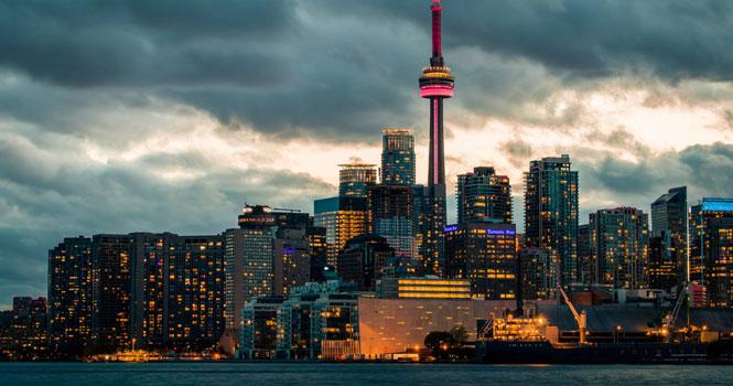 آشنایی با بهترین کشورهای جهان برای مهاجرت و زندگی و تحصیل در سال 2019 میلادی/تورنتو